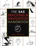 Sas Tracking and Navigation Handbook