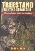 Treestand Hunting Strategies A Complete Guide to Hunting Deer from Above