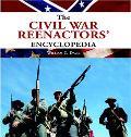 Civil War Reenactor's Encyclopedia