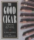 Good Cigar