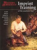 Imprint Training of the Newborn Foal A Swift, Effective Method for Permanently Shaping a Hor...