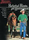 Helpful Hints for Horsemen A Collection of