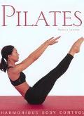 Pilates Harmonious Body Control
