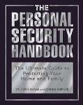 Personal Security Handbook