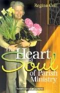 Heart and Soul of Parish Ministry