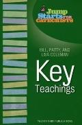 Key Teachings