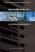 The Future Envelope 1