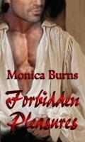 Forbidden Pleasures