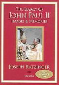 Legacy of John Paul II Images & Memories