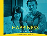 Happiness!: The Workbook