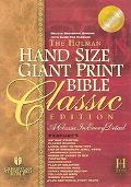 Holy Bible Burgundy Duo-tone Bonded Leather, Deluxe Duo-Grain bnding with Slide-Tab Closure,...