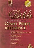 Holy Bible Holman Christian Standard Bible, Burgundy, Bonded Leather Indexed