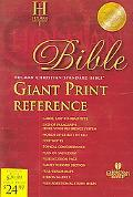 Holy Bible Holman Christian Standard Bible, Burgundy, Imitation Leather