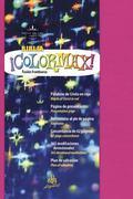 Santa Biblia / Holy Bible Reina Valera Revision 1960 Colormax! Youth Bible, Hot Pink