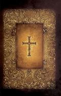 RVR 1960 Biblia Nuestra Antigua Fe