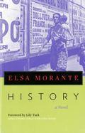 History A Novel