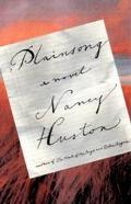 Plainsong A Novel