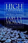 High Latitudes An Arctic Journey