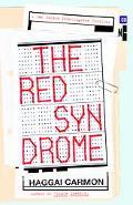 Red Syndrome A Dan Gordon Intelligence Thriller