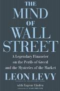 Mind of Wall Street