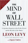 Mind of Wall Street