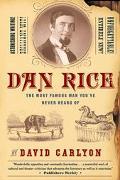 Dan Rice