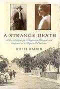Strange Death