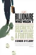 Billionaire Who Wasn't