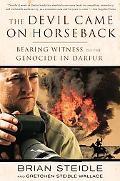 Devil Came on Horseback