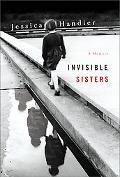 Invisible Sisters