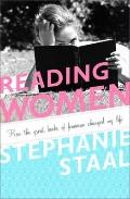 Reading Women : How the Great Books of Feminism Changed My Life