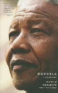 Mandela : A Biography