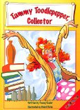 Tammy Toodlepepper Collector (Reading Safari Book)