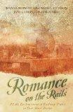 Romance on the Rails: Daddy's Girl/A Heart's Dream/The Tender Branch/Perfect Love (Inspirati...