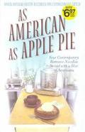 As American As Apple Pie 3401283