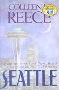 Seattle Bodies Are Mended and Hearts Healed in Four Complete Novels of Romance