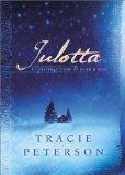 Julotta: A Story of Faith and Love
