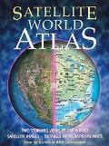 Satellite World Atlas