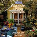 Outdoor Living With Style