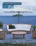 Simple Solutions Patios and Decks