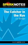 Sparknotes Catcher in the Rye