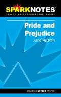 Sparknotes Pride and Prejudice