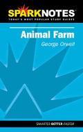 Sparknotes Animal Farm