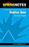 Sparknotes Native Son