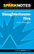 Sparknotes Slaughterhouse-Five