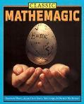 Classic Mathemagic