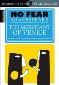 Merchant of Venice Texts and Contexts