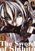 Sword Of Shibito 1