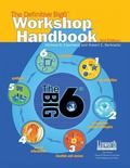 Definitive Big 6 Workshop Handbook