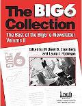 Big6 Collection The Best of the Big6 Enewsletter
